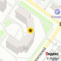 Световой день по адресу Россия, Тюменская область, Тюмень, Моторостроителей 2 к2