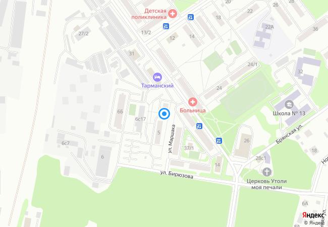 Заказать индивидуалку в Тюмени ул Маршака метро ладожская индивидуалки