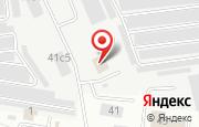 Автосервис СМУ Торсб в Тюмени - Дамбовская улица, 41/4: услуги, отзывы, официальный сайт, карта проезда
