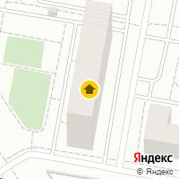 Световой день по адресу Россия, Тюменская область, Тюмень, Газопромысловая 8