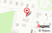Автосервис Fashion Car в Тюмени - Ползунова, 1/1: услуги, отзывы, официальный сайт, карта проезда