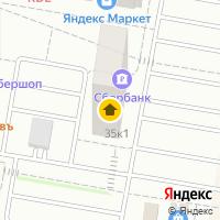 Световой день по адресу Россия, Тюменская область, Тюмень, Беляева 35 к1
