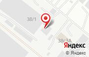 Автосервис Авторемонтный комбинат в Тюмени - улица Чекистов, 38с3: услуги, отзывы, официальный сайт, карта проезда