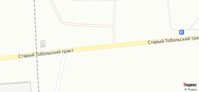 Снять индивидуалку в Тюмени км 3 км Старого Тобольского тракта проститутки блоги
