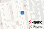 Схема проезда до компании Сбербанк, ПАО в Боровском