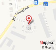 Грузоперевозки Тюмень Салехард