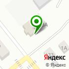 Местоположение компании CarStory