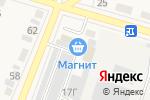 Схема проезда до компании Мастерская по ремонту одежды в Ялуторовске