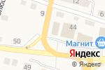 Схема проезда до компании Ваш Дом в Заводоуковске