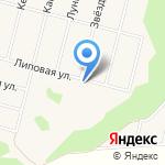 AvtoDoc на карте Заводоуковска