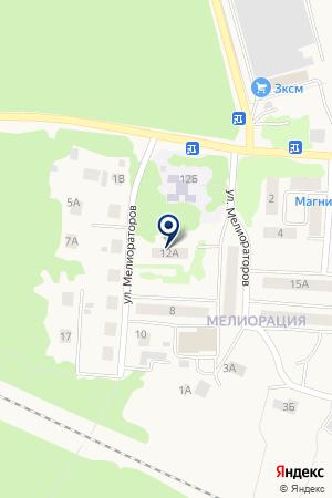 ОБЩЕСТВЕННАЯ ОРГАНИЗАЦИЯ СОВЕТ СОЛДАТСКИХ МАТЕРЕЙ на карте Заводоуковска