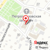 Кремль-Тур