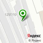 Местоположение компании Служба по ремонту автокондиционеров, рефрижераторов