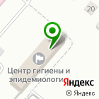 Местоположение компании Сибирская Сервисная Служба