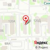 Адвокатский кабинет Зариповой М.Ш.