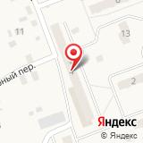 Спортивный центр Сумкино