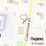 Магазин салютов Голышманово- расположение пункта самовывоза