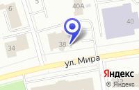 Схема проезда до компании БАНКОМАТ ХАНТЫ-МАНСИЙСКИЙ БАНК в Ханты-Мансийске