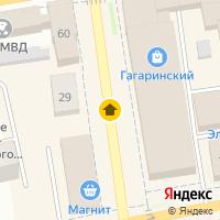 Световой день по адресу Россия, Тюменская область, городской округ Ишим, Ишим, улица Пономарева