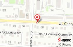 Спортивный комплекс «Локомотив» в Ишиме по адресу ул. Свердлова, д.112: цены, отзывы, услуги, расписание работы