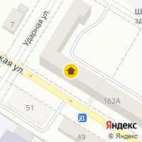 Световой день по адресу Россия, Тюменская область, городской округ Ишим, Ишим, Деповская улица, 162А