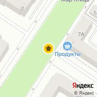 Световой день по адресу Россия, Тюменская область, городской округ Ишим, Ишим, улица Порфирьева
