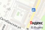 Схема проезда до компании Военторг Юг, ТОО в Шымкенте
