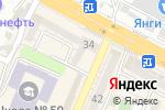 Схема проезда до компании Ломбард МБ, ТОО в Шымкенте
