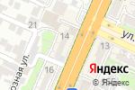 Схема проезда до компании Көлдария, ТОО в Шымкенте