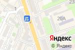 Схема проезда до компании ЛВ-К, ТОО в Шымкенте