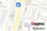 Схема проезда до компании SARY, ТОО в Шымкенте