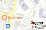 Схема проезда до компании Оңтүстік Қазақстан педагогикалық университеті, ЧУ в Шымкенте