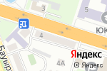 Схема проезда до компании Аль-Таир, ТОО в Шымкенте