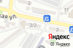 Схема проезда до компании VIP travel tour, ТОО в Шымкенте