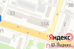 Схема проезда до компании У Ромы в Шымкенте