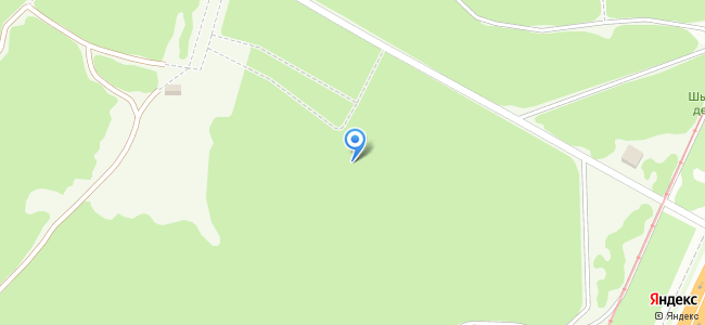 Казахстан, Шымкент, Шымкентский дендропарк