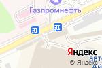 Схема проезда до компании САМҰРЫҚ-Ломбард, ТОО в Шымкенте