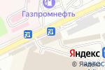 Схема проезда до компании Магазин по продаже учебников в Шымкенте