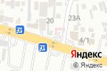 Схема проезда до компании Шымкентская городская поликлиника №10 в Шымкенте