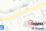 Схема проезда до компании Shaurma №1 в Шымкенте