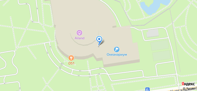 Казахстан, Нур-Султан (Астана), Кургальжинское шоссе, 2