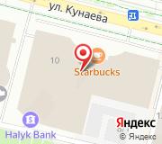 Urist.kz - поиск юристов в Казахстане