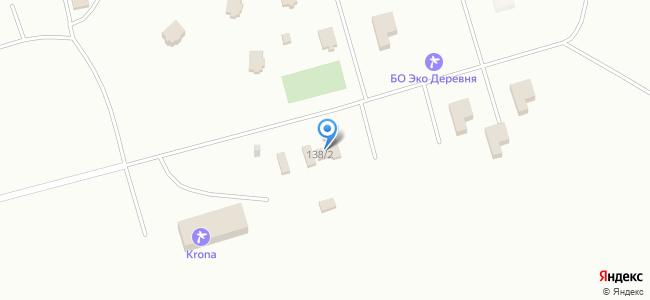Казахстан, Нур-Султан (Астана), шоссе Алаш, 138/2