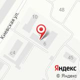 ПАО ЮТЭК-Нефтеюганск
