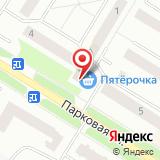 Ремонтная мастерская на ул. 10-й микрорайон, 4а