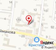 Нариманская территориальная больница Караcуйского района