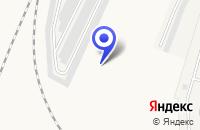 Схема проезда до компании БАНКОМАТ ХАНТЫ-МАНСИЙСКИЙ БАНК в Пыть-Яхе