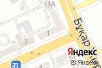 Схема проезда до компании Микрокредит, ТОО в Караганде