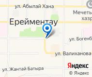 Компания групп Химпром