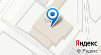 Компания Центр РИОС на карте